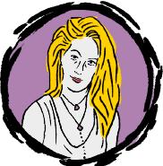 Jan-avatar